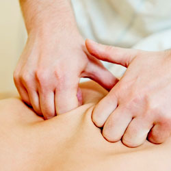 massage_05_Diploma-in-Remedial-Massage
